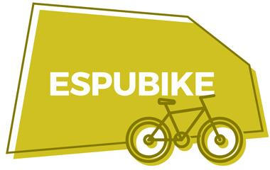 Espubike, la bici en Sierra Espuña