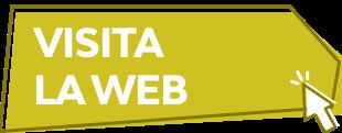 Botón para visitar la web