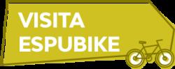 Visita espubike para conocer rutas en bici por sierra espuña